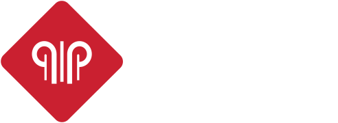 Ordine degli Architetti P.P e C. della Provincia di Cuneo